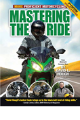 MASTERING THE RIDE, 2ND EDITION